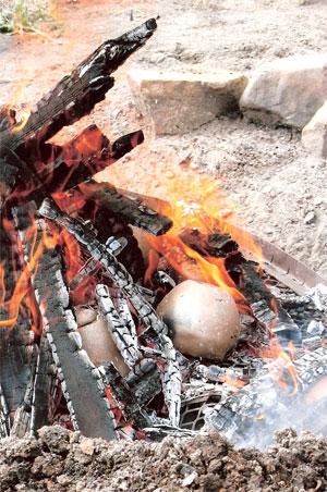 pitfire2